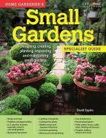Click to view product details and reviews for Home Gardeners Small Gardens Designing Creating Planting Improving And Maintaining Small Gardens.