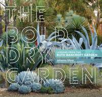 Click to view product details and reviews for Bold Dry Garden.