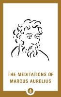 Click to view product details and reviews for Meditations Of Marcus Aurelius.