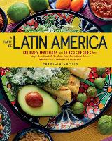 Click to view product details and reviews for A Taste Of Latin America.