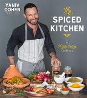 Click to view product details and reviews for My Spiced Kitchen A Middle Eastern Cookbook.