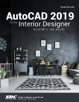 Click to view product details and reviews for Autocad 2019 For The Interior Designer.