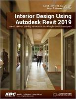 Click to view product details and reviews for Interior Design Using Autodesk Revit 2019.