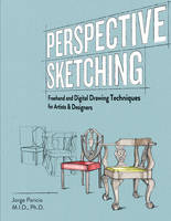 Click to view product details and reviews for Perspective Sketching Freehand And Digital Drawing Techniques For Artists Designers.