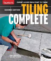 Click to view product details and reviews for Tiling Complete.