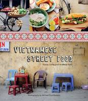 Click to view product details and reviews for Vietnamese Street Food.