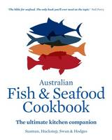Click to view product details and reviews for The Australian Fish And Seafood Cookbook The Ultimate Kitchen Companion.