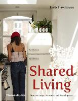 Click to view product details and reviews for Shared Living Interior Design For Rented And Shared Spaces.