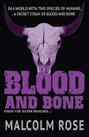 Click to view product details and reviews for Blood And Bone.