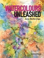 Click to view product details and reviews for Watercolours Unleashed.