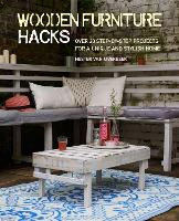 Click to view product details and reviews for Wooden Furniture Hacks Over 20 Step By Step Projects For A Unique And Stylish Home.
