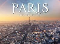 Click to view product details and reviews for Paris The City Of Light.