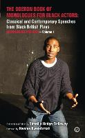 Click to view product details and reviews for The Oberon Book Of Monologues For Black Actors Classical And Contemporary Speeches From Black British Plays Monologues For Men Volume 1.