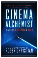 Click to view product details and reviews for Cinema Alchemist.