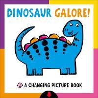 Click to view product details and reviews for Dinosaur Galore.