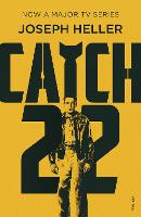 Click to view product details and reviews for Catch 22.
