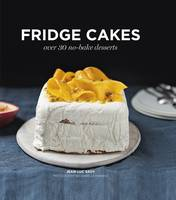 Click to view product details and reviews for Fridge Cakes Over 30 No Bake Desserts.