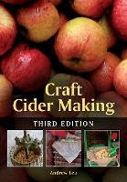 Click to view product details and reviews for Craft Cider Making.