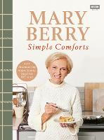 Click to view product details and reviews for Mary Berrys Simple Comforts.