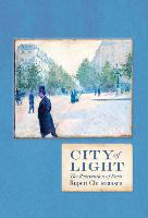 Click to view product details and reviews for City Of Light.