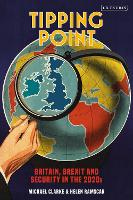 Click to view product details and reviews for Tipping Point Britain Brexit And Security In The 2020s.