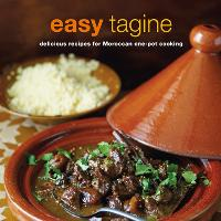 Click to view product details and reviews for Easy Tagine Delicious Recipes For Moroccan One Pot Cooking.