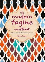 Click to view product details and reviews for The Modern Tagine Cookbook Delicious Recipes For Moroccan One Pot Meals.