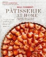 Click to view product details and reviews for Patisserie At Home Step By Step Recipes To Help You Master The Art Of French Pastry.