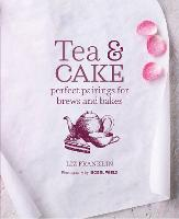 Click to view product details and reviews for Tea And Cake Perfect Pairings For Brews And Bakes.