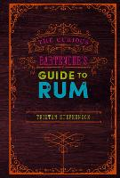Click to view product details and reviews for The Curious Bartenders Guide To Rum.