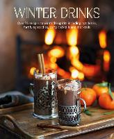 Click to view product details and reviews for Winter Drinks Over 75 Recipes To Warm The Spirits Including Hot Drinks Fortifying Toddies Party Cocktails And Mocktails.