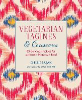 Click to view product details and reviews for Vegetarian Tagines Couscous 65 Delicious Recipes For Authentic Moroccan Food.