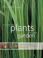 Click to view product details and reviews for Encyclopedia Of Plants For Your Garden Choosing The Best Plants For Your Garden With And A Z Directory And Cultivation Notes.