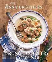 Click to view product details and reviews for French Country Cooking.