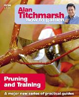 Click to view product details and reviews for Alan Titchmarsh How To Garden Pruning And Training.