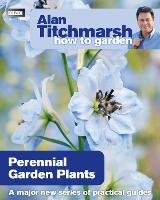 Click to view product details and reviews for Alan Titchmarsh How To Garden Perennial Garden Plants.
