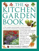 Click to view product details and reviews for The Kitchen Garden Book The Complete Practical Guide To Kitchen Gardening From Planning And Planting To Harvesting And Storing.