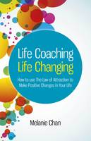 Click to view product details and reviews for Life Coaching Life Changing How To Use The Law Of Attraction To Make Positive Changes In Your Life.