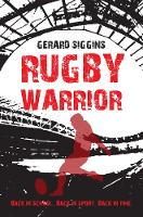 Click to view product details and reviews for Rugby Warrior Back In School Back In Sport Back In Time.