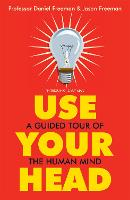 Click to view product details and reviews for Use Your Head A Guided Tour Of The Human Mind.