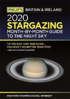 Click to view product details and reviews for Philips 2020 Stargazing Month By Month Guide To The Night Sky Britain Ireland.