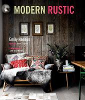 Click to view product details and reviews for Modern Rustic.