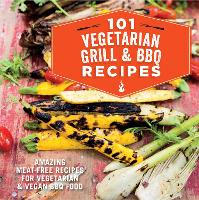 Click to view product details and reviews for 101 Vegetarian Grill Barbecue Recipes Amazing Meat Free Recipes For Vegetarian And Vegan Bbq Food.