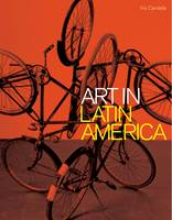 Click to view product details and reviews for Art In Latin America.