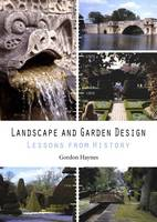 Click to view product details and reviews for Landscape And Garden Design Lessons From History.