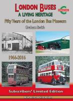 Click to view product details and reviews for London Buses A Living Heritage Fifty Years Of The London Bus Museum.