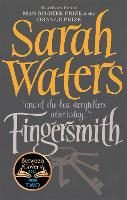 Click to view product details and reviews for Fingersmith Shortlisted For The Booker Prize.