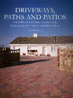 Click to view product details and reviews for Driveways Paths And Patios A Complete Guide.