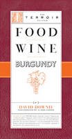 Click to view product details and reviews for Food Wine Burgundy.
