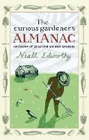Click to view product details and reviews for The Curious Gardeners Almanac Centuries Of Practical Garden Wisdom.